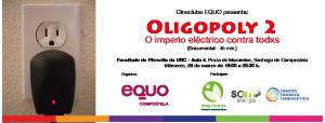 Cineclube Equo Oligopoly2