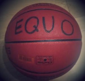 balón_Equo