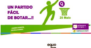 basket_equo3